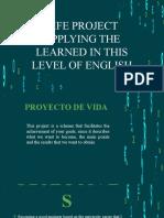 PRESENTACIÓN INGLES.pptx