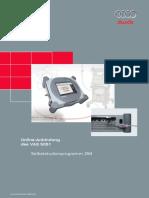 vas5052 online.pdf