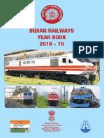 Year Book 2018-19-English.pdf