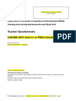 TALIS-2018-MS-Teacher-Questionnaire-ENG
