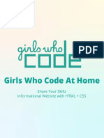 Girls-Who-Code-At-Home-Share-Your-Skillz-1
