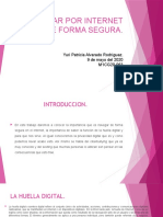 NAVEGAR POR INTERNET DE FORMA SEGURA.pptx