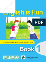 English is Fun Book 1.pdf