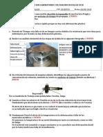 RECUPERACION LAB 2 ANALISIS DE FALLAS.docx