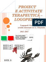 activitate_postare_r.ppt