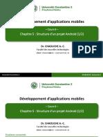 dam-cours6-fr-slides