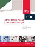 HVS-US-Hotel-Development-Cost-Survey-201718