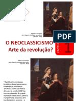 neoclassicismo-150810235452-lva1-app6892
