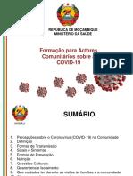 Versão Final - Apresentação Formação de Activistas COVID-19.pdf