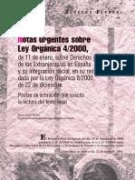 Dialnet-NotasUrgentesSobeLeyOrganica42000De11DeEneroSobreD-201558.pdf