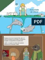ro-dlc-116-degetica-activitate-de-citire-prezentare-powerpoint_ver_1