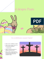 RO-T-T-18162-EYFS-All-About-Easter-PowerPoint-Romanian