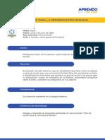 radio-4-guia-primaria-v-ciclo-s9