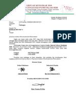 4 Surat Revisi GM (059-062)