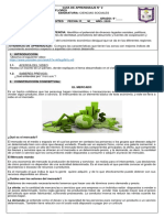GUÍA 2 EL MERCADO.pdf