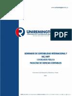 Seminario_contabilidad_internacional_NIIF_modulo_ok.pdf