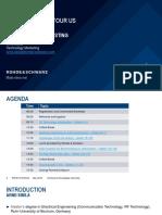 5G_Network_Deployment_Seminar