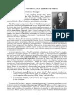 Freud_Jung_Adler.pdf