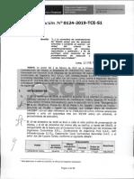RESOLUCION N°124-2019-TCE-S1 (RECURSO APELACION).pdf