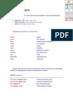 Adverbs Of Degree.pdf