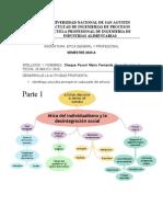 ACTIVIDAD N°1 IIFASE.docx
