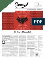 arrivalnews_2019_11_frankfurt_online