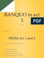 Daniel PHIRI - Macbeth Banquo Act 3 May 2020.pptx