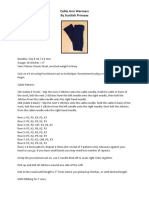 Scottish_Princess_Cable_Arm_Warmers_With_Instructions.pdf