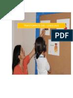 KEYRI SANTOS- TRABAJO DE EVALUCION FINAL DE PROCESOS COGNITIVOS.docx
