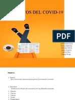 trabajo final comunicacion.docx