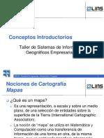 Conceptos Introductorios 2011