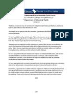 20200605 CM Grosso Opening Statement - DBH