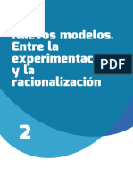 modelos_de_negocio 1.9 a 2.1