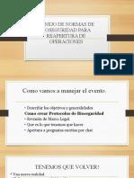 GUIA DE REGRESO PAULATINO