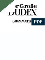 Der Große Duden. Grammatik.pdf