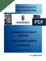 07_BIOCALCIS (1).pdf