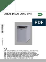 Manual-caldera-gasoil-condensacion-ATLAS-D-ECO-COND-UNIT.pdf