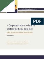 Baron_Corporatisation_secteur_eau_potable_ONEA_2014
