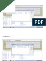 Grupos de monitoreo.pptx