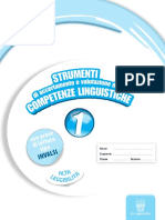 ANtologia - Strumenti-e-competenze-1.pdf