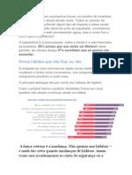 futuro pós pandemia-convertido.pdf