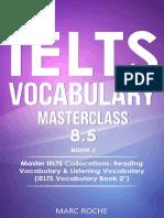 IELTS_Vocabulary_Masterclass_8_5_BOOK_2_
