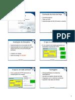 01.webservices-introducao.pdf