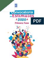 Convocatoria de estimulos 2020 (18 de abril)_V4 (1) (1).pdf