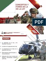 PRINCIPIOS RECTORES DE LA APLICACIÓN DE LA LEY.pdf