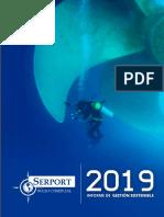 Informe_de_Sostenibilidad_2019