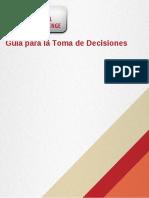 GC-Decision_making_guide-es_ES