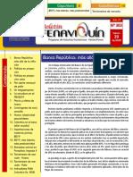 Fenaviquin_ed3032020_2