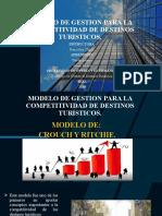 MODELO DE CROUCH Y RITCHE (1)