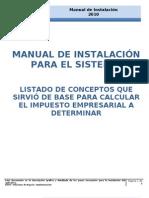 Instalacion_IETU_10